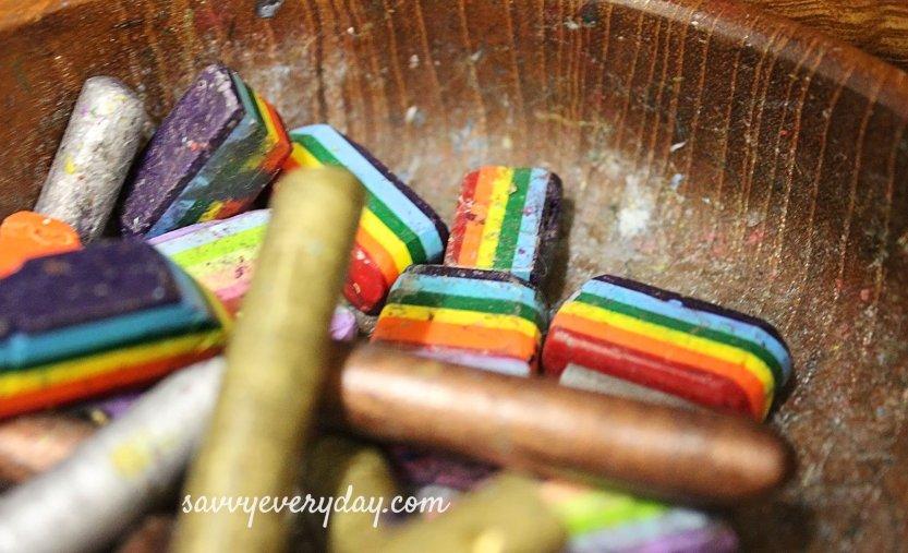 crayons_KidsZone