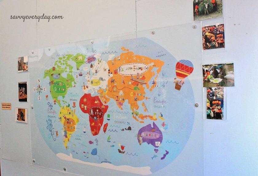 map_KidsZone