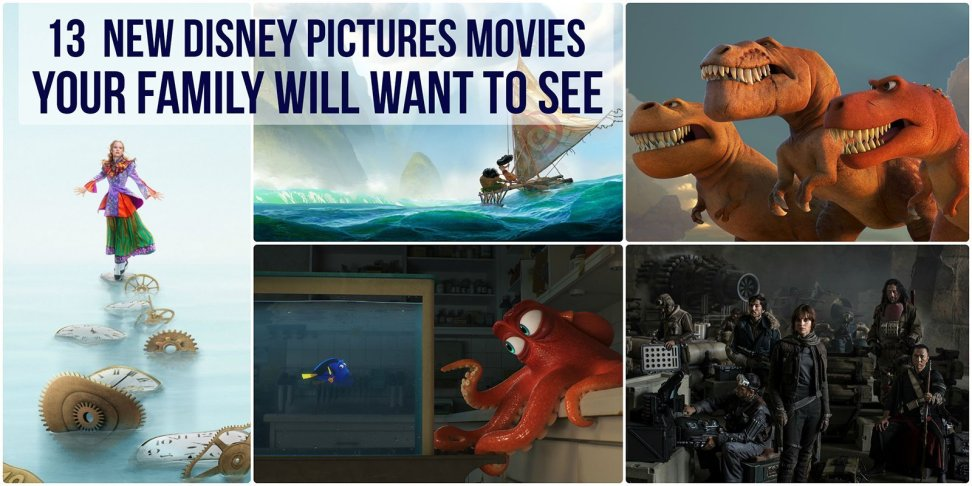 new disney pictures movies_feature3