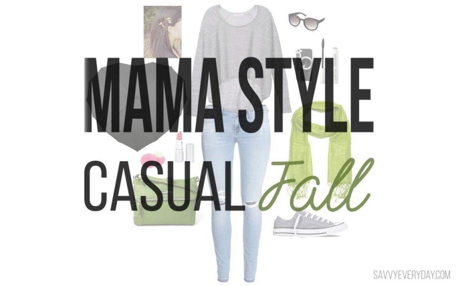 mama style fall feature3