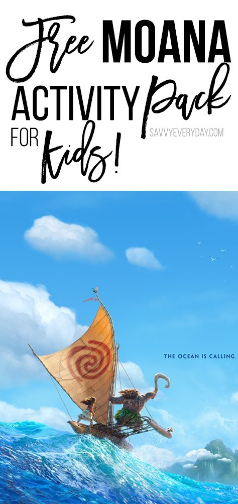 free-moana-kids-activity-download
