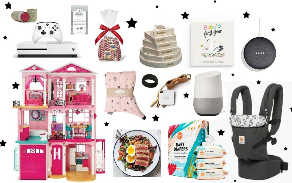 black friday sales for families_feature