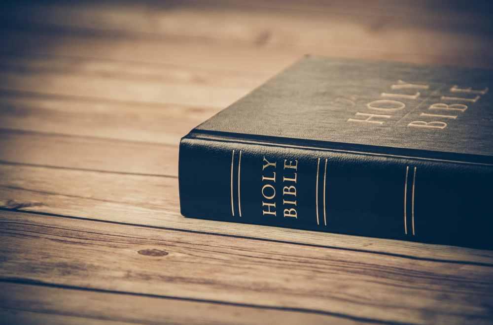 Praying Over God S Promises By Tom Yeakley The Navigators