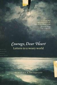 Courage, Dear Heart