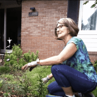 Fruitful Disciplemaking Diane Linger The Navigators Women Gardening