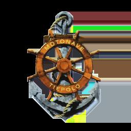 navigazione-brenta-laguna-motonave-tiepolo-logo