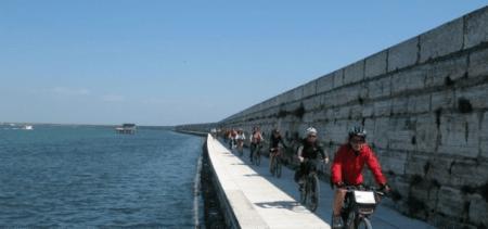 pellestrina-in-bicicletta