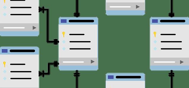Setting Up Your Database – FREE WEBINAR