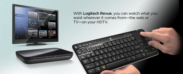 logitech-google-tv