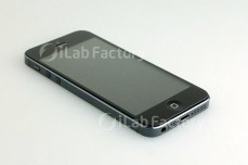 Posible iPhone 5