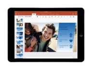 office-for-ipad-3
