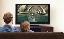 amazon-fire-tv-gaming