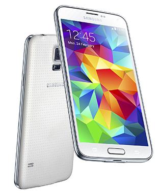201405-w-beach-gadgets-samsung-galaxy-s5