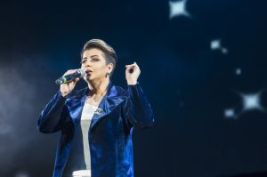 Shamma hamdan singer arabic