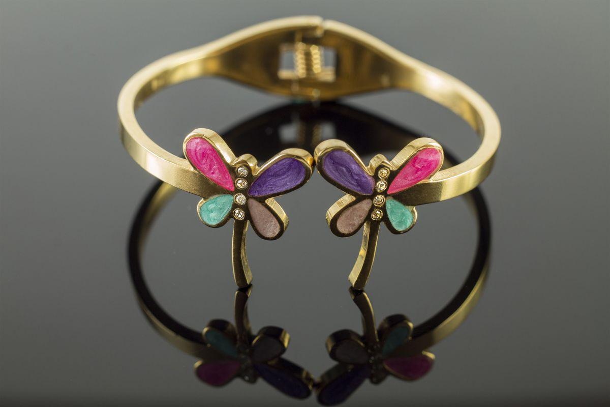 Bracelet-kids-accessories-8979.jpg