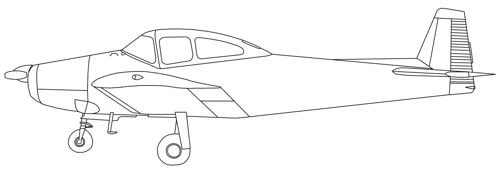 2002 Acura Tsx Radio Wiring Diagram 2002 Hyundai Santa Fe