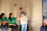 12.08.19 - Unidade de Saúde Boa Vista e Assistência Social realizaram a Tarde do Mamaço - Foto Assessoria de Imprensa. (5)