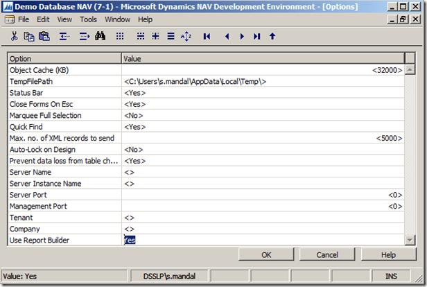 microsoft dynamics NAV – Page 2 – Nav Can Be Fun