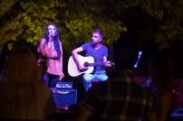 concert-navi-berariah (5)