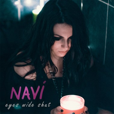 NAVI -Eyes-Wide-Shut-Cover-S