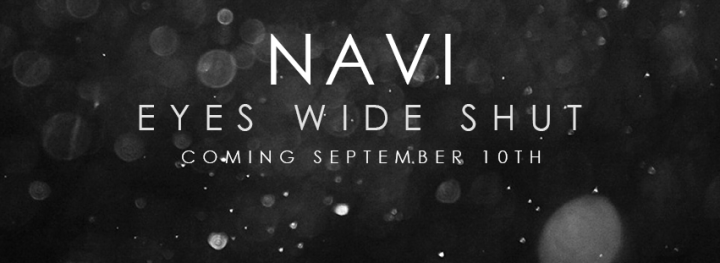 navi-eyes-wide-shut