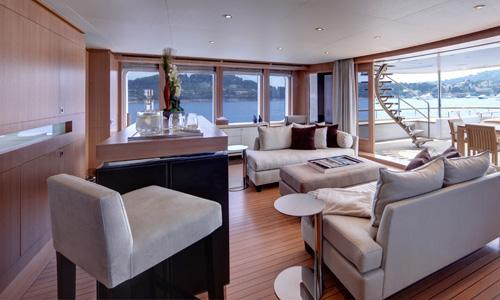 Yacht Design Directory  Superyacht designers of the world