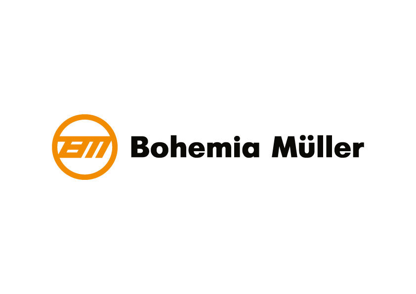 Microsoft Dynamics NAV will automate processes at Bohemia