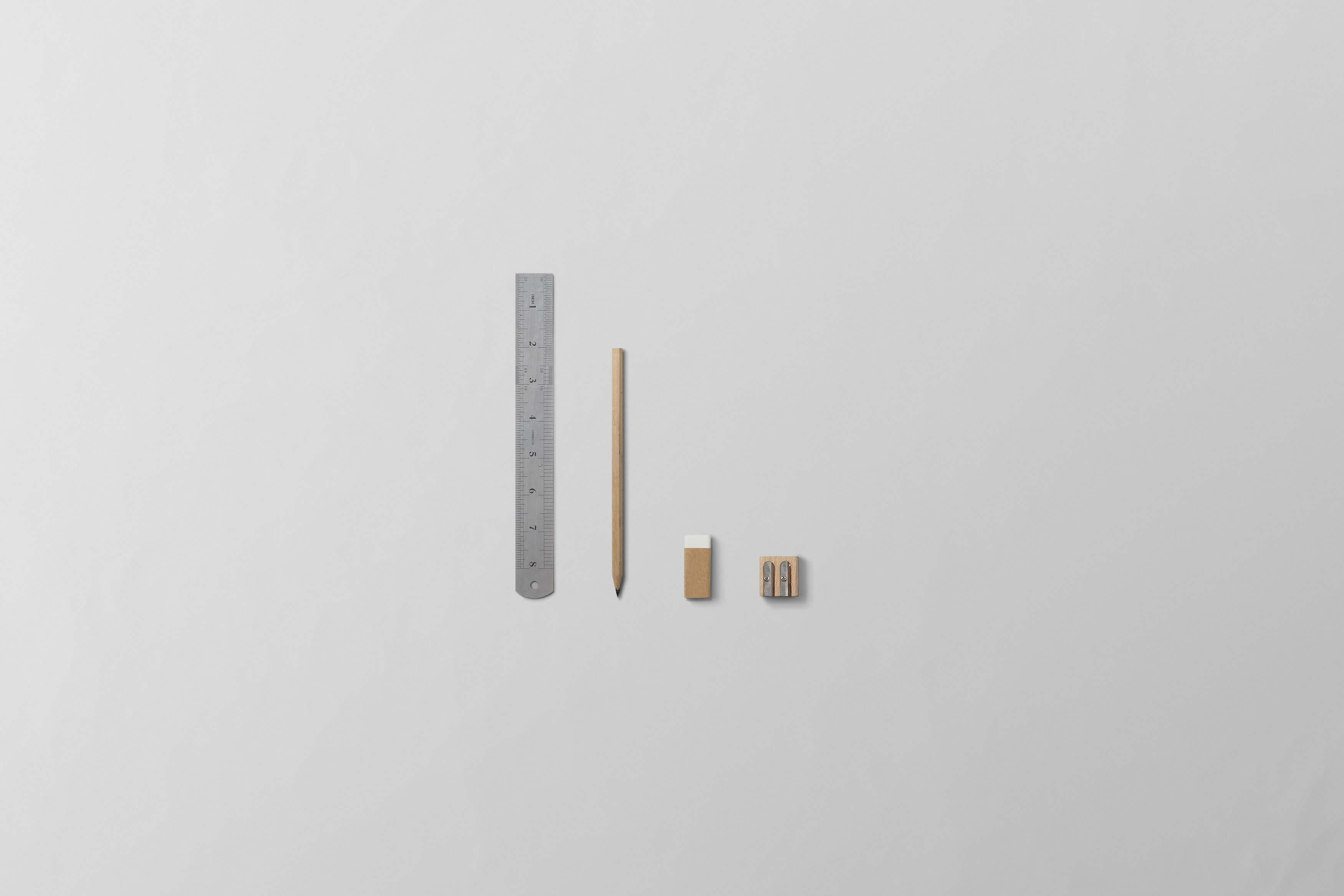 Schemi Elettrici Unifilari E Multifilari : Manuale d uso sienergy integra