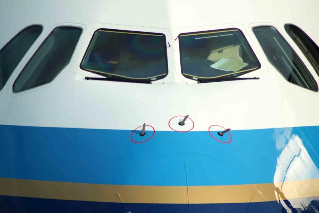 Resultado de imagen para airlines chinese airport