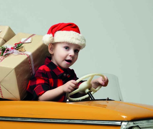 Want Some Christmas Inspiration No Matter Which Grown Up Youre Buying For Weve Got Some Fantastic Ideas For Presents For All Types Of Drivers