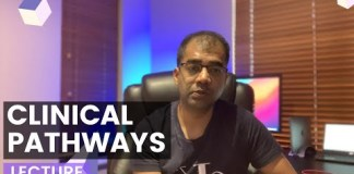 What are Clinical Pathways and why are they important in health sector