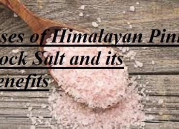 Is Pink Himalayan Salt Better Than Regular Salt
