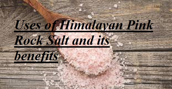 Is Pink Himalayan Salt Better Than Regular Salt
