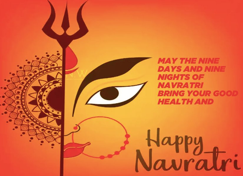 happy-navratri-2020-2021-2022-wishing-images-free-download