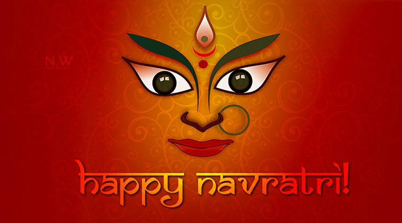 happy-navratri-2020-wallpapers-with-quotes