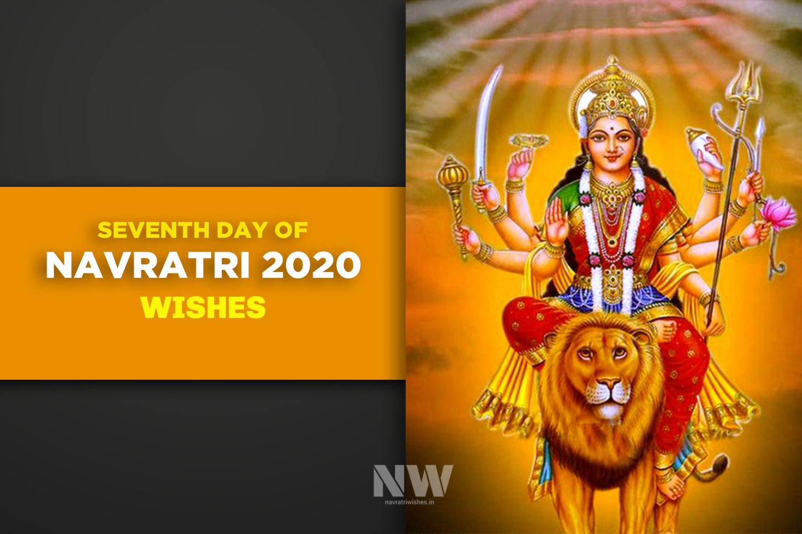 seventh-day-of-navratri-2020-wishes