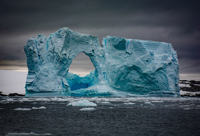 antarctica_summer_photography