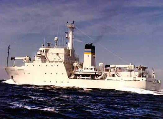 US Navy Ship LIttlehales