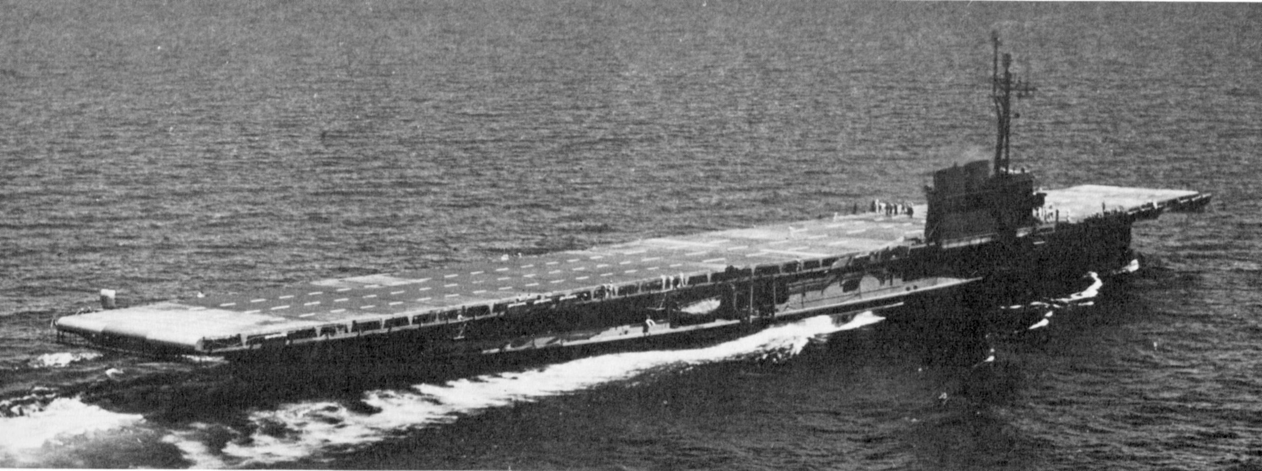 aircraft carrier diagram cool paper plane miscellaneous photo index