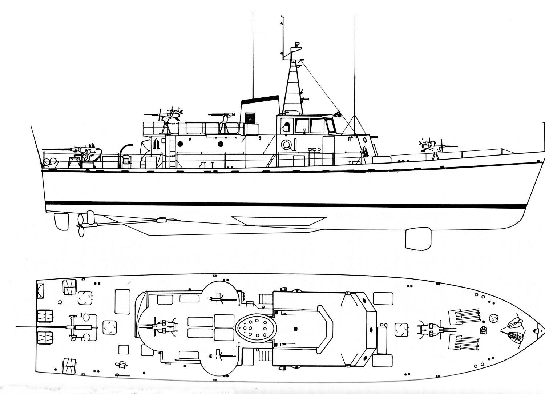 PGM-71