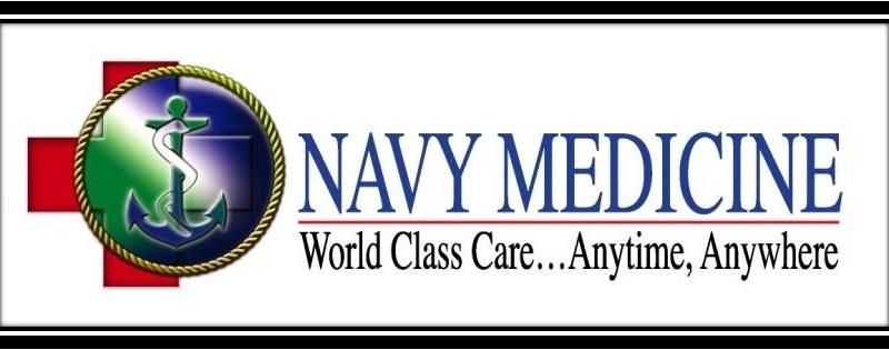 Physical Health Assessment Archives - US Navy PRT