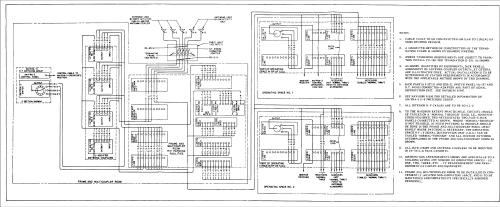 small resolution of phone patch panel wiring diagram wiring diagram toolbox patch panel connection diagram