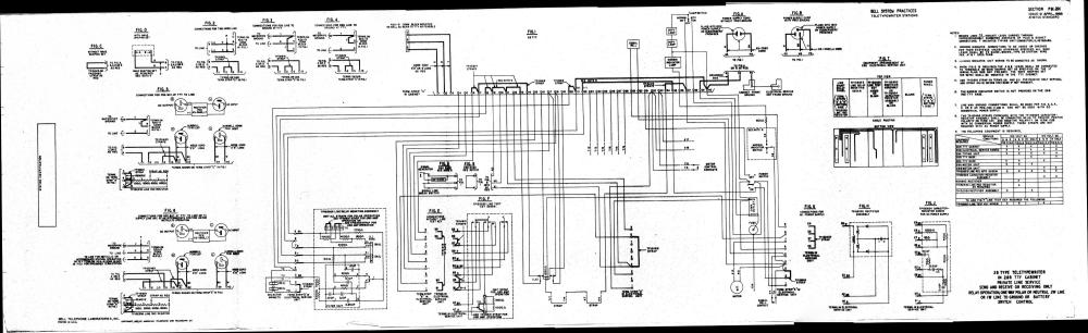medium resolution of fjr wiring diagram frc wiring diagram wiring diagram 2015 frc control system layout frc 2014 manual