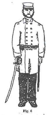 1862swordmanual