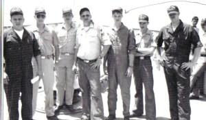 E-3 Division
