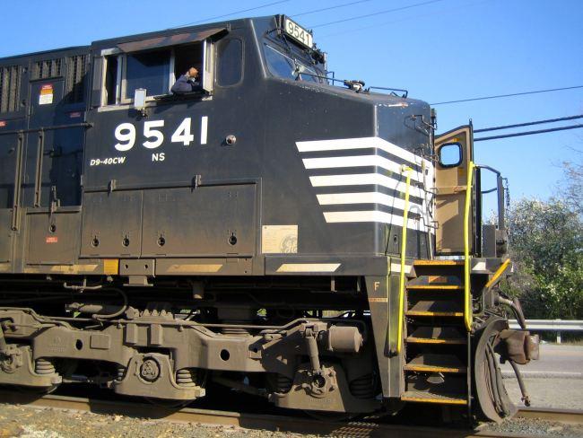 loco IMG_8562