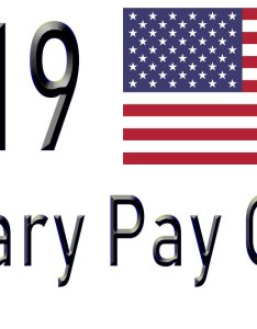 also military pay chart all grades rh navycs