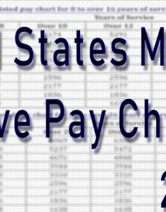 also guard  reserve pay chart rh navycs
