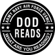 DODReads - The Voice of what DOD is Reading