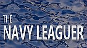 The Navy Leaguer Newsletter